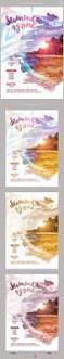 Design Pictures Best 25 Advertising Design Ideas On Pinterest Advertising Food