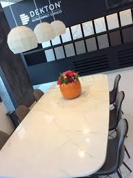 dekton tundra louis culot keukenwerkbladen cosentino