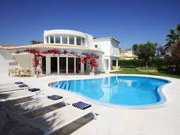 hi tech house casa da paz stylish hi tech contemporary villa right on gramacho