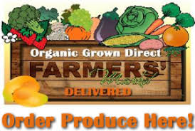 organic fruit delivery organic grown direct organic fruit produce csa delivery