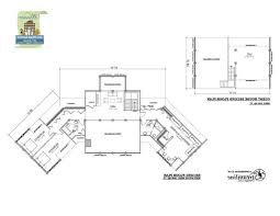 floor plans with guest house floor plans small guest houses small guest house floor plan trends