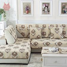 bed bath beyond floor l slipcovers for sectional couch covers bed bath and beyond walmart