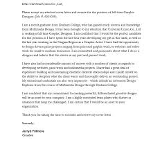 Attached Is My Cover Letter And Resume Types Of Noise Pollution Essay Top Dissertation Proposal Editor