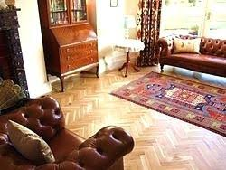 types of hardwood floorstypes wooden floors wood flooring