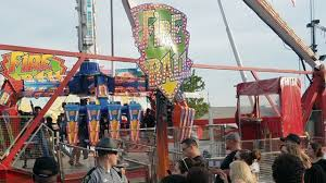 Ohio State Fair Map by No Charges Filed In Deadly Thrill Ride Accident At Ohio Fair