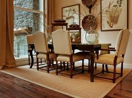 informal dining room ideas how to decorate a dining room wall how to decorate a small dining