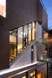 137 best stair images on pinterest stairs architecture and