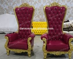 Baby Throne Chair Wholesale Throne Chair Wholesale Throne Chair Suppliers And