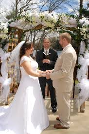 pocono wedding venues pocono palace resort weddings get prices for wedding venues in pa