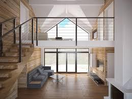 modern affordable house plans cheap modern house designs home