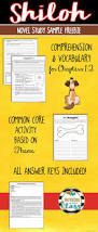 best 25 shiloh ideas on pinterest constitution for kids