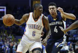 thunder how okc determines its inactive players thunder sports