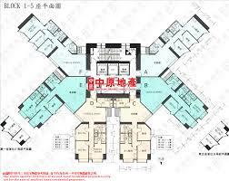plan cuisine en parall鑞e 深井 青山公路 屯門段 海韻花園rhine garden 中原地產 網上搵樓