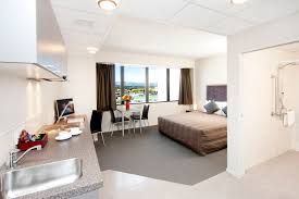 apartments beautiful minimalist modern apartment bedroom
