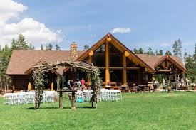 breckenridge wedding venues meigan canfield photography