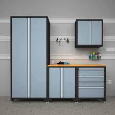 Accessories Ravishing Garage Cabinets Sams Club Metal Storage