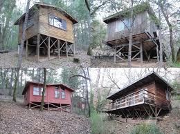 building on a hillside hillside building sluniverse forums