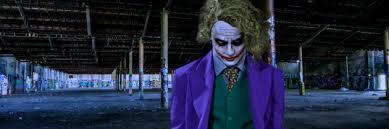Joker Halloween Costume Kids Villain Spotlight Ii Joker Halloween Costume Ideas