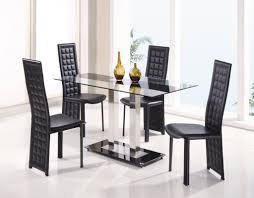 contemporary square dining table for with design hd pictures 1598