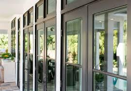 Custom Patio Door Wonderful Custom Patio Doors Logan Patio Door Installation Logan