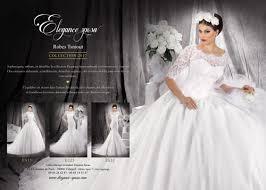 l empire du mariage guide jour j empire du mariage couture robe de mariee
