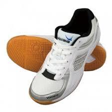 xiom table tennis shoes table tennis shoes biljardexperten
