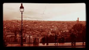 erik satie once upon a time in paris with loop control