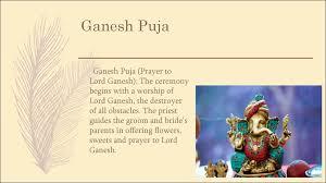 indian wedding prayer indian wedding traditions презентация онлайн