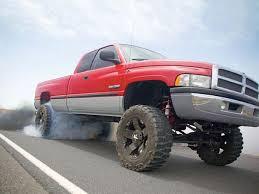 dodge ram 1500 rockstar rims 1999 dodge ram 2500 cummins custom diesel trucks diesel power