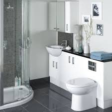 Shower Room Ideas For Small Spaces Ensuite Bathroom Designs For Small Spaces U2013 Pamelas Table