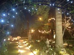 outdoor wedding venues az sanguientti garden wedding venue picture of arizona historical