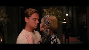 the great gatsby dance scene hd 720p youtube