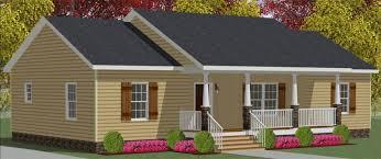 modular homes nc floor plans ourcozycatcottage com