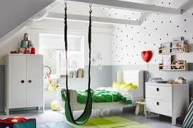 Culle Neonato Ikea by Camerette Ikea Proposte Per Neonati Bambini E Ragazzi