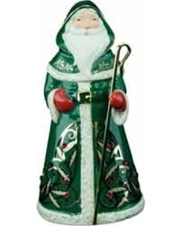 fall is here get this deal on 2016 ornaments festive