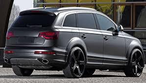 2015 audi q7 suv 2015 audi q7 review and price 2015 cars models