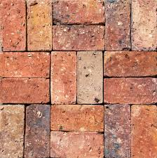 Brick Pavers Pictures by Tremron Pavers Retaining Walls Jacksonville Miami Atlanta