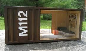 Cargo Container Homes Interiors  Pods Shipping Container - Container home interior design