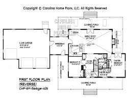 breezeway house plans house plans with breezeways internetunblock us internetunblock us