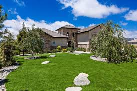 homes in tehachapi ca coldwell banker best realty