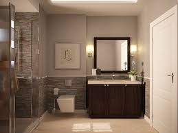 mesmerizing bathroom design paint colors ideas interesting bathroom tile colour scheme ideas house decor also