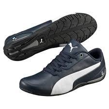 bmw m shoes bmw m drift cat 5 s shoes us