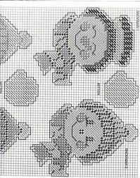 Snowman Valances Snowman Valance Plastic Canvas Pinterest Plastic Canvas