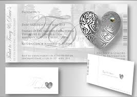 Invitation Cards For 25th Wedding Anniversary Invitations For Formal Occasions Weddings Barmitzvahs