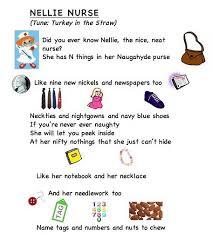 letter nn mrs mcclurg u0027s kindergarten rocks