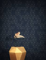 feathr wallpaper range available from 89 per roll a modern