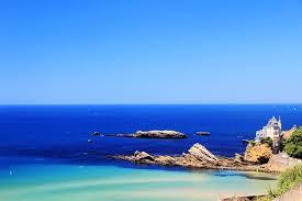chambre d h es pays basque photo côte des basques biarritz atlantikoa chambre d hotes 11