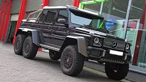mercedes 6x6 100 mercedes benz g63 amg 6x6 specs more photos of the wild