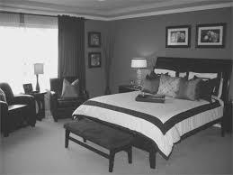 black white and yellow bedroom black white yellow bedroom white bedroom design