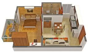 download 450 sq ft apartment buybrinkhomes com
